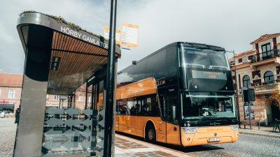 Skånetrafiken informerar om nytt biljettsystem