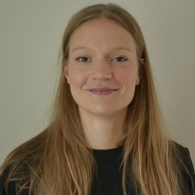 Emma Larsson