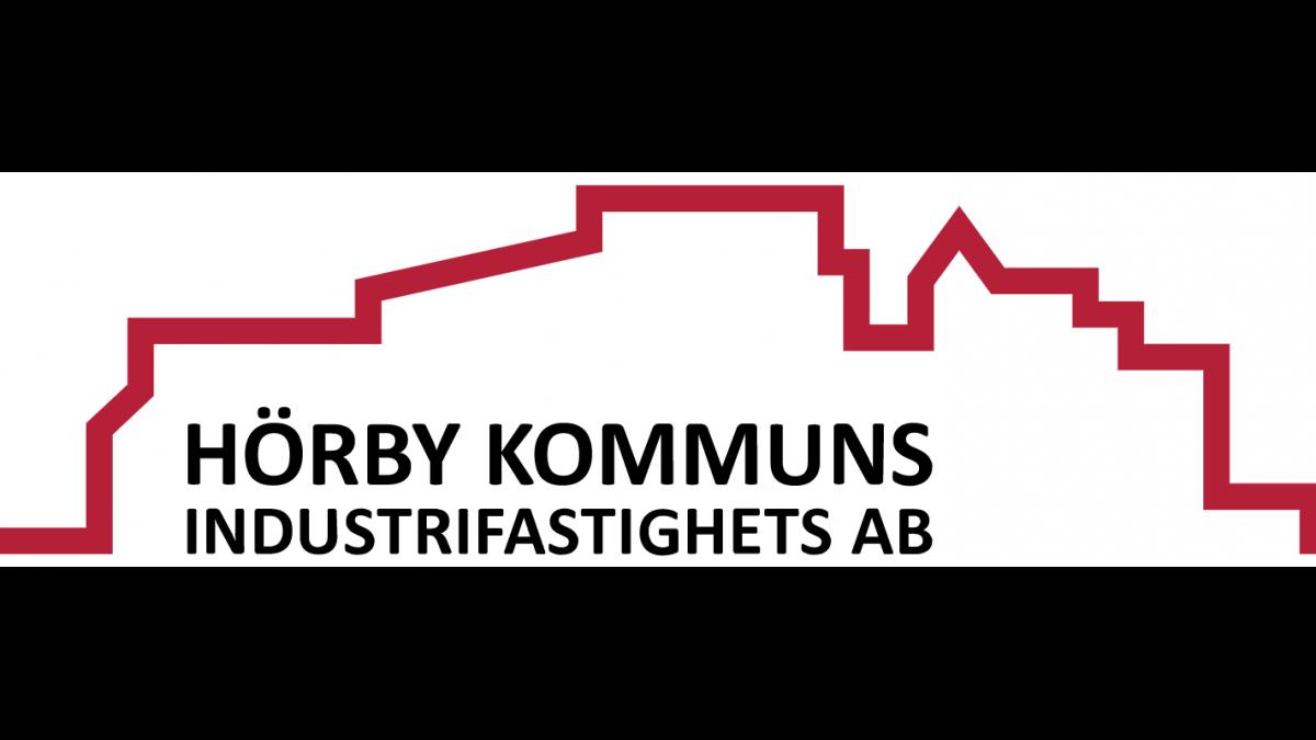 Industrifastigheter i Hörby