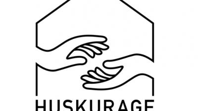Inbjudan till Huskurage - en föreläsning om att förebygga och förhindra våld i nära relation
