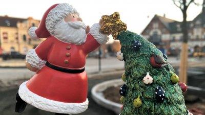 Upptäck julens evenemang