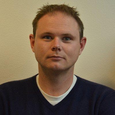 Martin Nilsson
