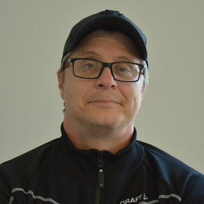 Mattias Jonasson